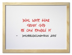 Deal-with-fear-Trust-God (1)