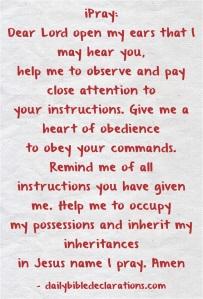 iPray-Dear-Lord-open-my