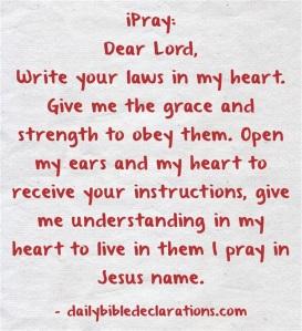 iPray-Dear-Lord-Write