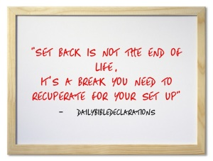 Set-back-is-not-the-end