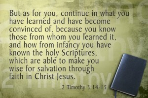2-Timothy-25-760x506