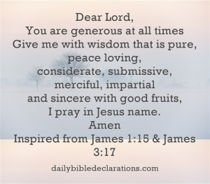 Dear-Lord-You-are (2)