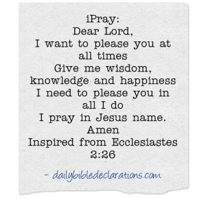 iPray-Dear-Lord-I-want