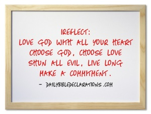 iReflect-Love-God-with all