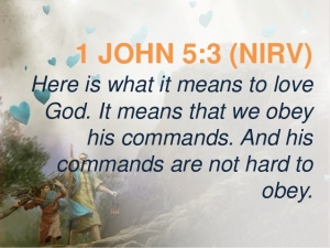 obedience-proof-of-love-2-638