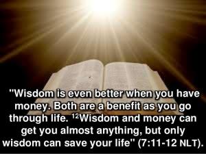 wisdom-in-the-ups-downs-ecclesiastes-610714-49-638