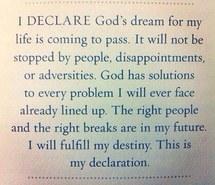 amen-can-declaration-dream-Favim.com-3308842