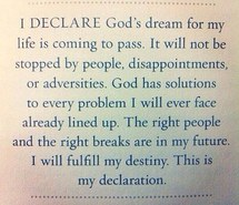 amen-can-declaration-dream-Favim.com-3308842