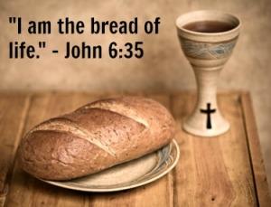 Breadoflife
