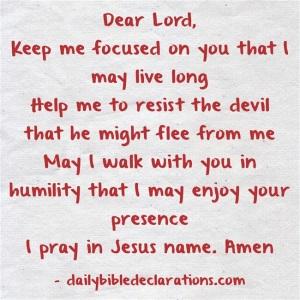 Dear-Lord-Keep-me