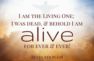 easter-2015-revelation-1-18-500x325