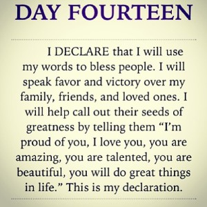 iDeclare-Day14-JoelOsteen (4)