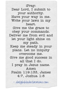 iPray-Dear-Lord-I-submit