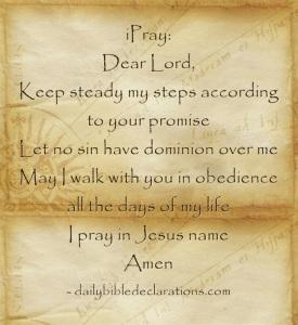 iPray-Dear-Lord-Keep