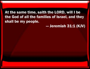 KJV_Jeremiah_31-1