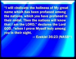 NASB_Ezekiel_36-23