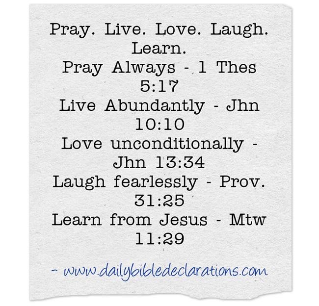 Pray-Live-Love-Laugh (28)