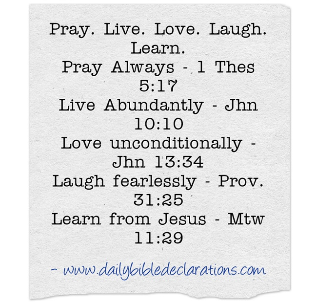 Pray-Live-Love-Laugh (28)