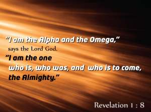 Revelation-1_8