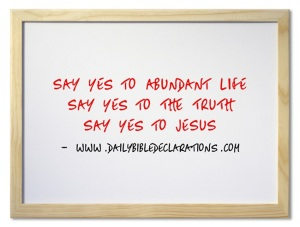 Say-Yes-to-Abundant-LIFE