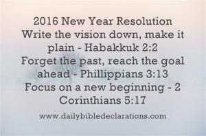 2016-New-Year-Resolution