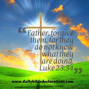 jesus prayer