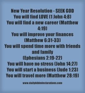 New-Year-Resolution- (1)