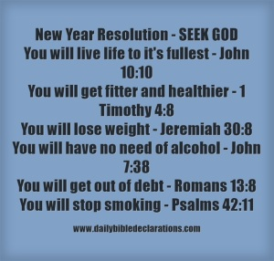 New-Year-Resolution-