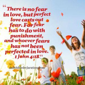 Perfect love1