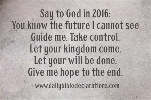 Say-to-God-in-2016-You