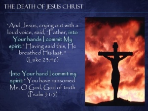the-third-day-the-death-of-jesus-part-2-13-728