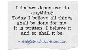 I-declare-Jesus-can-do (2)