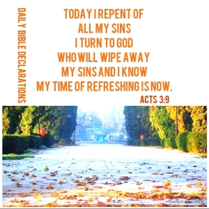 repentance-of-sins