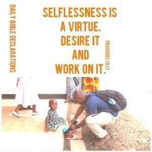 Christian virtue