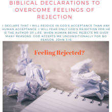 biblical-declarations-of-faith-to-deal-with-feelings-of-rejection